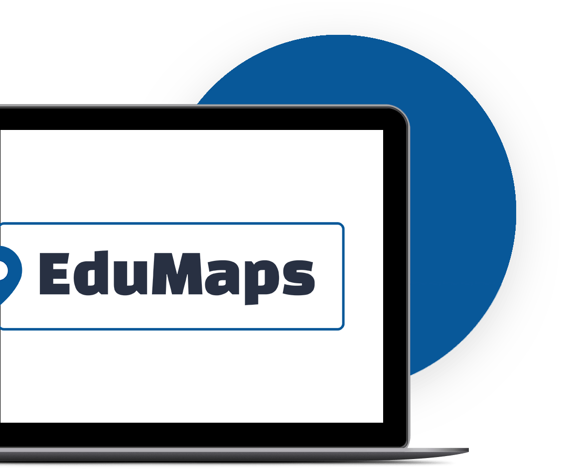 edumaps laptop